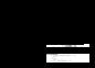人教版小学三年级语文上册期末试卷(1)