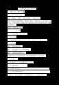 7.5 诗五首之白雪歌送武判官归京 教案 语文版七下 (6)