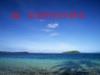 第六单元3.富饶的西沙群岛